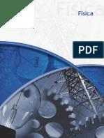 apostila enen - ciências da natureza e suas tecnologias - física .pdf