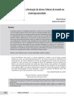 Aulas de História a formação de alunos-leitores.pdf