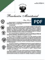 RM 195-2019-MINSA (Alimentación Saludable).pdf