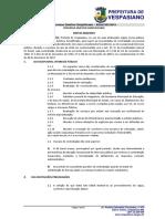EDITAL 002-2019 - PROCESSO SELETIVO - EDUCACAO.pdf