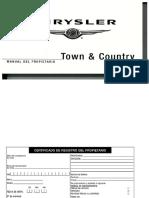 2009-chrysler-town-country-82043.pdf