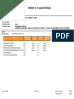 0Reporte de Evaluacion Tecnica