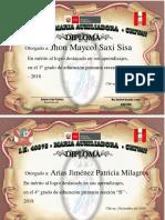 DIPLOMA FINAL.docx