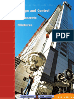 Design and Control of Concrete Mixtures PCA.pdf