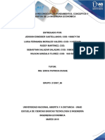Trabajo_Colaborativo_Grupo_86_Unidad1.docx