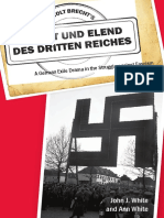 Ann White, John J. White - Bertolt Brecht's Furcht und Elend des Dritten Reiches_ A German Exile Drama in the Struggle against Fascism (Studies in German Literature Linguistics and Culture) (2010).pdf