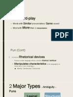 HET 319 Presentation- Compiled (2).pptx