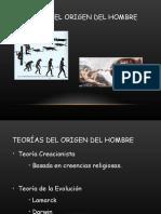 teorasdelorigendelhombre-100516230348-phpapp01