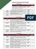 PLANIFICADOR DE JORNADAS DE PADRES.docx