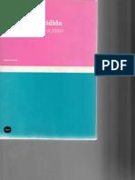 CP Nicole Loraux. la ciudad dividida. lectura complementaria.pdf