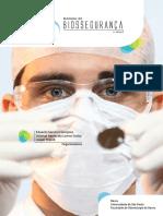 manual-biosseguranca.pdf