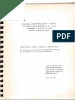 Condiciones de Trabajo y Salud en la Empresa SOFASA.pdf