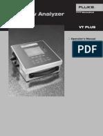 vtplus__omeng0000.pdf