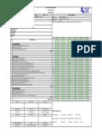 JMS (EDV PACKAGE).pdf
