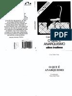 O que é anarquismo.pdf