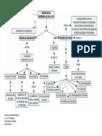 Modelos de Desarrollo de La Fe