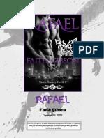 -Stone Society 1- Rafael - Faith Gibson (rev. Divas).pdf