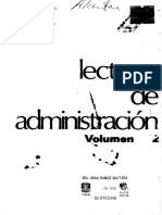 Lecturas de Administracion Vol02.pdf