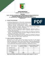 PENGUMUMAN HASIL SELEKSI PPPK PESAWARAN TAHUN 2019 - Copy - Copy.pdf