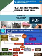 Topik 1 Transfer ke Daerah.pptx