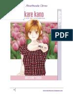 Kare Kano - Tomo 1- Absorbiendo Mangas.pdf