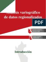 02 - Analisis variografico (1).pdf