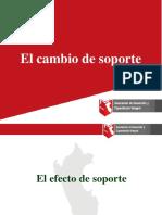 03 - Cambio de soporte.pdf
