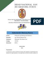 SE Abancay Nueva.docx