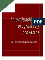 Ruiz_V_-_La_evaluacion_de_programas_y_proyectos.pdf