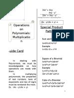 36117364-Strategic-Intervention-Material.doc
