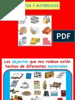 repaso ciencias control 1.3.pdf