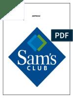 Sams.docx