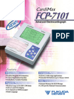 Fukuda_Denshi_CardiMax_FCP-7101_ECG.pdf