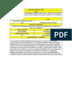 FICHA DE NATALY (1) (1).docx
