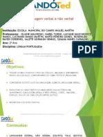 1481200210_Lingua_Portuguesa,_Linguagem_verbal.pptx