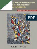 Libro_Veinte_años_de_políticas_de_investigación_en_la_Universidad_de_la_República.pdf