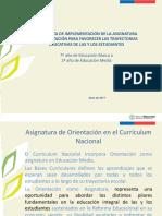 Fundamentos de Orientacon Educativa..pptx