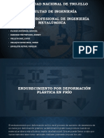 UNIVERSIDAD NACIONAL DE TRUJILLO.pptx