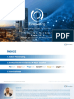 Finnovating-X-Tech-Report-Spain-2019.pdf