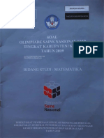 Soal OSN Matematika SMP 2019  [folderosn.blogspot.com].pdf