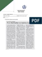 EXAMEN DECIMO ESPAÑOL primer corte 2019.docx