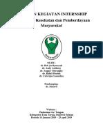 F.1 PROM KESEHATAN MEROKOK.docx