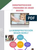 139329952-DIAPOSITIVAS-DE-SOBREPROTECCION.pdf