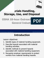 Materials Handling PPT v-03!01!17