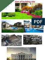 02-01 Site selection-1.pdf