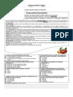 Guía de Lenguaje 5 (1).docx
