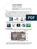 apuntes_hardware_software-convertido.docx