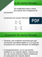 web_slides_CV_3_2015.pdf
