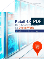 Future of Retail.pdf