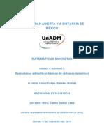 MMDI_U1_A2_CEMM.docx